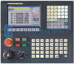 cnc-controller-for-lathe-machine